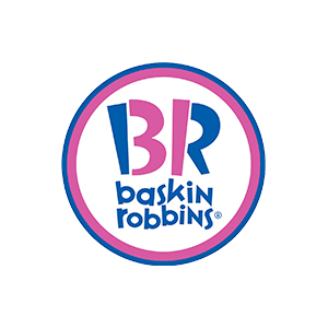 /files/store/brands/baskin-robbins@2x.jpg