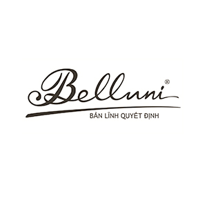 /files/store/brands/belluni@2x.jpg