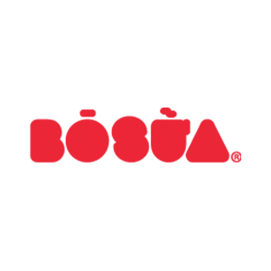 /files/store/brands/bo-sua@2x.jpg