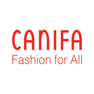 /files/store/brands/canifa@2x.jpg