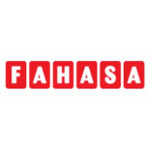 /files/store/brands/fahasa.png