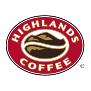 /files/store/brands/highland.png
