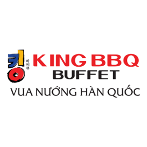 /files/store/brands/king-bbq.png