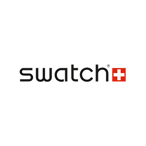 /files/store/brands/swiss-watch@2x.jpg