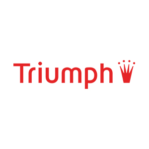 /files/store/brands/triumph@2x.jpg