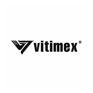 /files/store/brands/vitimex@2x.jpg