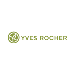 /files/store/brands/yves-rocher@2x.jpg