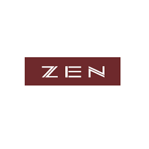 /files/store/brands/zen@2x.jpg