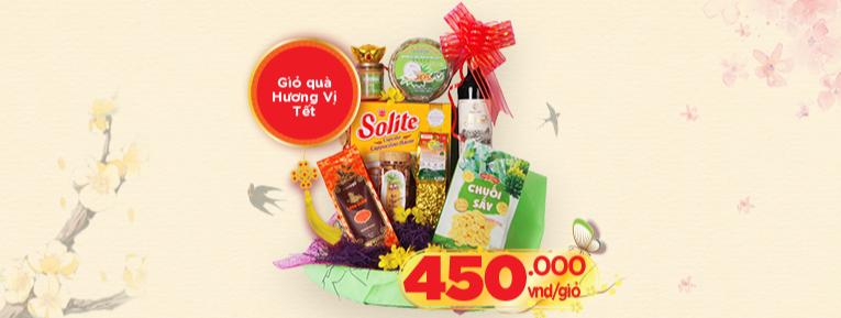 /img/application/sme/essense-of-vietnam/head-banner-450.png